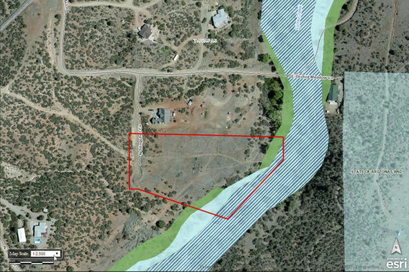 1425 N. Slingshot Cir., Prescott, AZ 86303 Photo 25