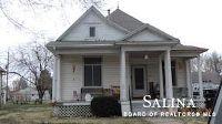 Home for sale: 416 Cottage Avenue, Abilene, KS 67410