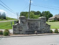 Home for sale: River Heights Dr., Cleveland, AL 35049