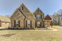 Home for sale: 6287 Creekside Lake, Arlington, TN 38002