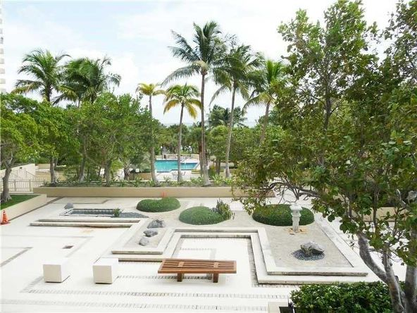 1 Grove Isle Dr. # A301, Coconut Grove, FL 33133 Photo 18