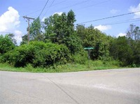Home for sale: Parcel 27.00 & 29.00 White Oak Grove Rd., Morristown, TN 37813