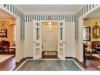 Home for sale: 712 Tarleton Ave., Burlington, NC 27215