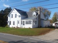 Home for sale: 345 East Main St., Troy, VT 05859