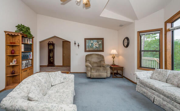 1585 Range Rd., Prescott, AZ 86303 Photo 6