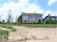 Home for sale: 1004 Lakeside Dr., Port Sanilac, MI 48469