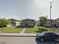 Home for sale: Occidental, Stockton, CA 95203