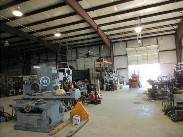300 N. Vaughn Rd., Centerton, AR 72719 Photo 43