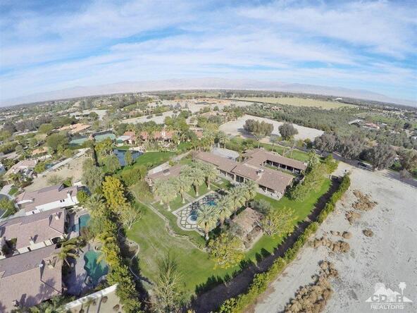 80780 Vista Bonita, La Quinta, CA 92253 Photo 59