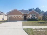 Home for sale: 3269 Sorrel Ct., Deltona, FL 32725