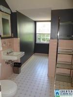 Home for sale: 4759 Old Sylacauga Hwy., Sylacauga, AL 35151