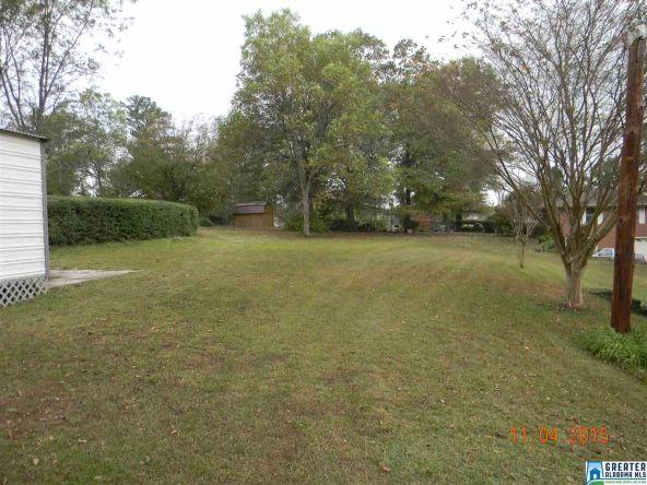 552 5th Terrace, Pleasant Grove, AL 35127 Photo 18