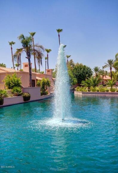 10119 E. Topaz Dr., Scottsdale, AZ 85258 Photo 125