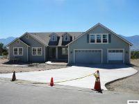 Home for sale: 2684 Nye Dr., Minden, NV 89423