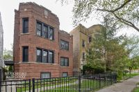 Home for sale: 2114 West Arthur Avenue, Chicago, IL 60645