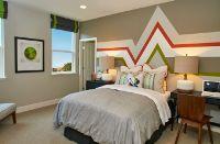 Home for sale: 981 Puma Way, Gilroy, CA 95020
