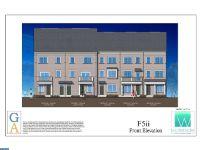 Home for sale: 112 Konefal St., Bensalem, PA 19020