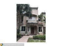 Home for sale: 2602 S.W. 82nd Ave. 28106, Miramar, FL 33025