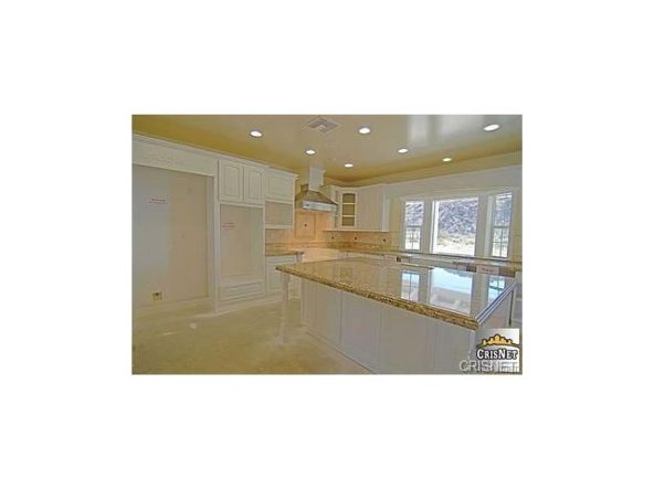 30210 Romero Canyon Rd., Castaic, CA 91384 Photo 15