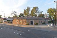 Home for sale: 603 W. 17th St., Santa Ana, CA 92706