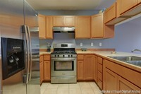 Home for sale: 4351 Ambler Cir., Anchorage, AK 99504