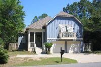 Home for sale: 26701 Terry Cove Dr., Orange Beach, AL 36561