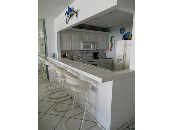 3725 S. Ocean Dr. # 1506, Hollywood, FL 33019 Photo 5