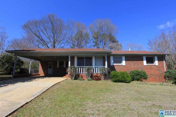 913 Alexandria Rd., Weaver, AL 36277 Photo 69