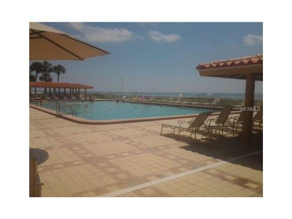 880 Mandalay Avenue, Clearwater, FL 33767 Photo 33
