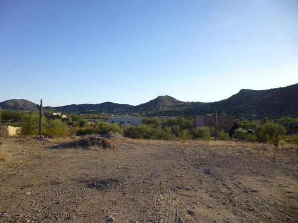 44000 N. 12th St., New River, AZ 85087 Photo 1