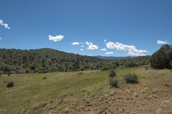 1495 N. Slingshot Cir., Prescott, AZ 86303 Photo 32