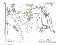 Home for sale: 19 Wheeler Rd., Rangeley, ME 04970