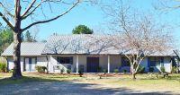 Home for sale: 173 Ellis West Rd., Pitkin, LA 70656