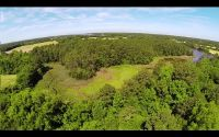Home for sale: Lot1-105 Bobtown Rd., Keller, VA 23301