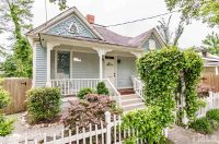 Home for sale: 906 S. Blount St., Raleigh, NC 27601