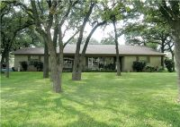 Home for sale: 1305 County Rd. 2175, Decatur, TX 76234
