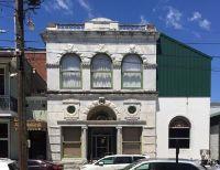 Home for sale: 206 Green St., Thibodaux, LA 70301