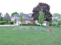 Home for sale: 3575 Salem Dr., Rochester Hills, MI 48306