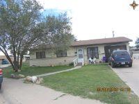 Home for sale: 1401 W. Bush Ave., Artesia, NM 88210