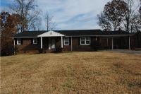 Home for sale: 1275 Butler St., Winston-Salem, NC 27107