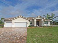Home for sale: 235 N.E. Abaca Way, Jensen Beach, FL 34957