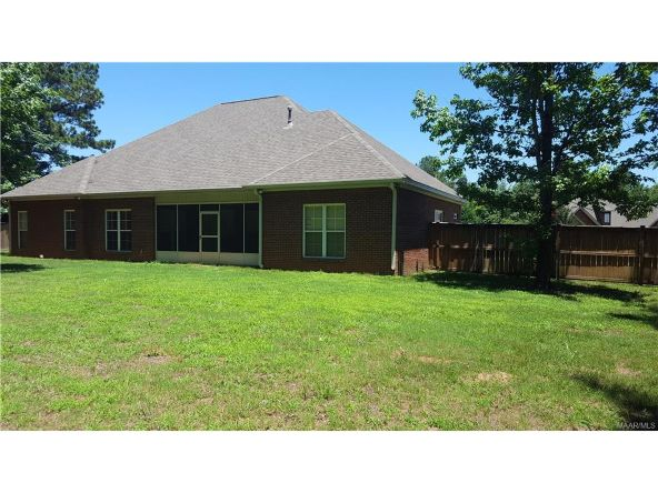 71 Savannah Ct., Deatsville, AL 36022 Photo 4
