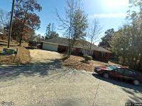 Home for sale: Ryan, Daphne, AL 36526