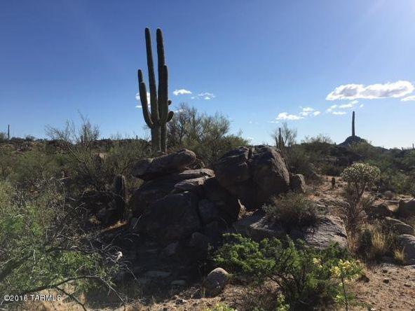 13600 N. Tortolita Estates, Tucson, AZ 85755 Photo 4
