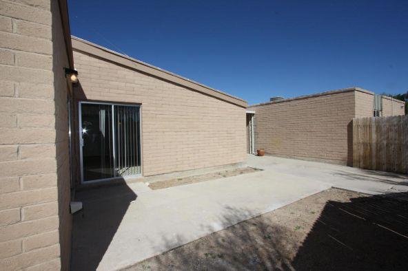9840 E. Desert Vista, Tucson, AZ 85748 Photo 15