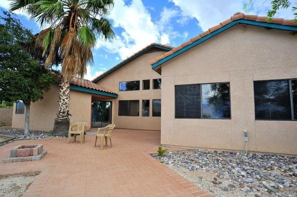 415 N. Keepsake, Tucson, AZ 85748 Photo 12
