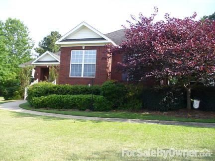 600 Holly Ln., Headland, AL 36345 Photo 2