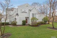 Home for sale: 7 Elaine Pl., Islandia, NY 11749