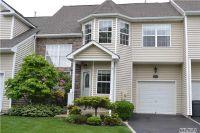 Home for sale: 99 Tiffany Ct. S. Ct, Nesconset, NY 11767
