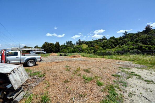 759 Monterey Salinas Hwy., Salinas, CA 93908 Photo 15